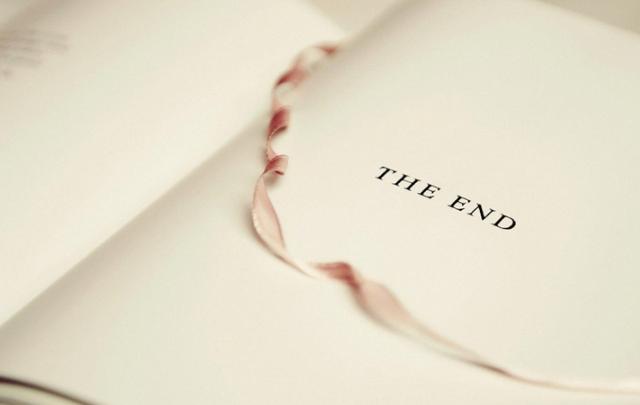 小姑子結婚我封了2萬,邁進家門的那刻,5年婚姻划下了句號