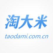淘大米_域名抢注平台