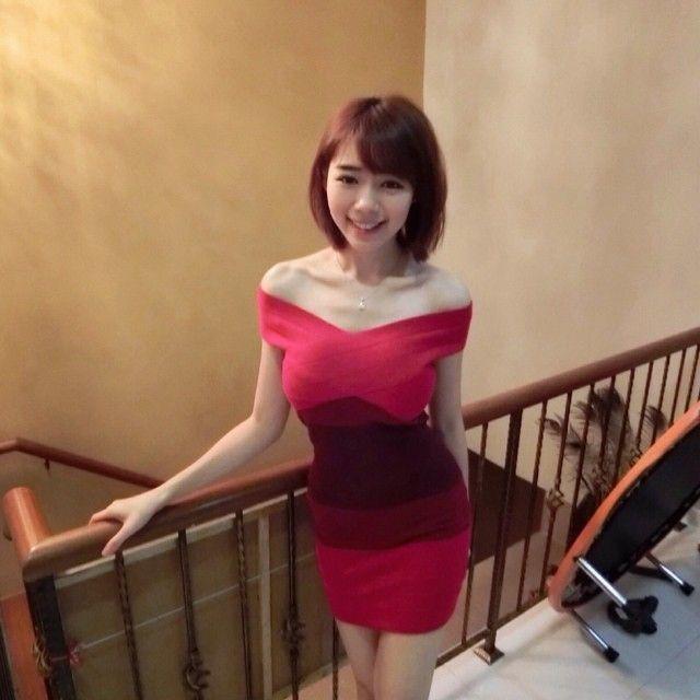 90后台湾女歌手_大方表白90后女歌手:永远在你身边