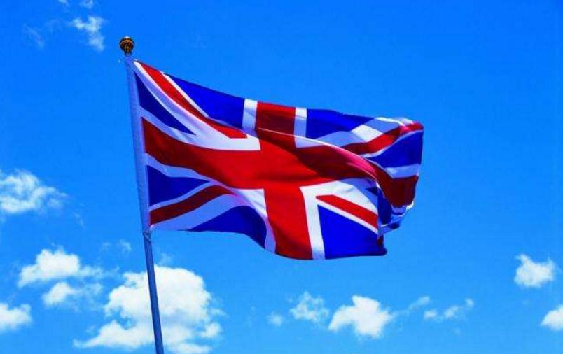英国留学续签被拒签了能否重新签证去英国读硕士