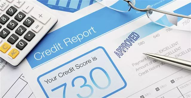 二手房房龄贷款年限_据说银行很爱拒绝这些贷款申请人,快看看你是不是!__财经头条