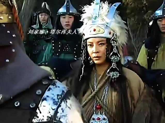 奴隶色影视先锋_本是世界最强悍军队,蒙古人却叫嚣:一群狗奴隶而已,结果被灭惨
