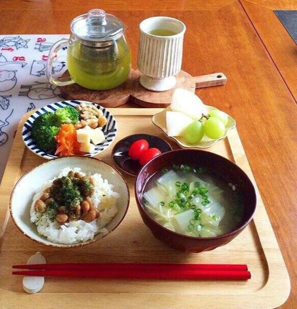 雖然是七夕,但是單身狗絕不認輸,今天也要一個人吃飯才行圖片