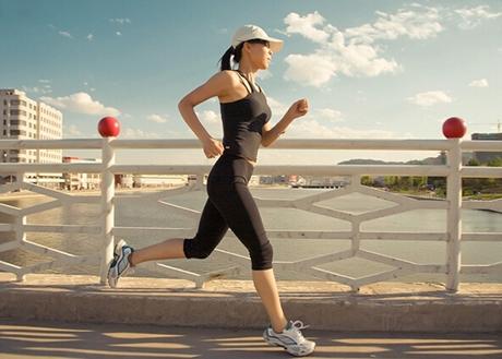 减脂运动有哪些? 盘点燃烧卡路里的体育运动