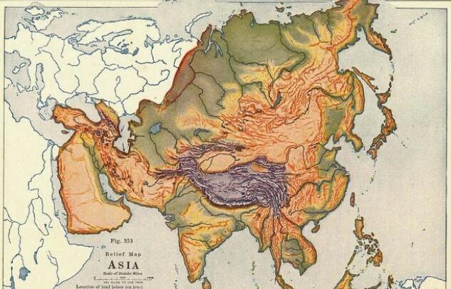 神雕乱lun_为什么晚清时的中国没有lun为西方列强zhi民地?
