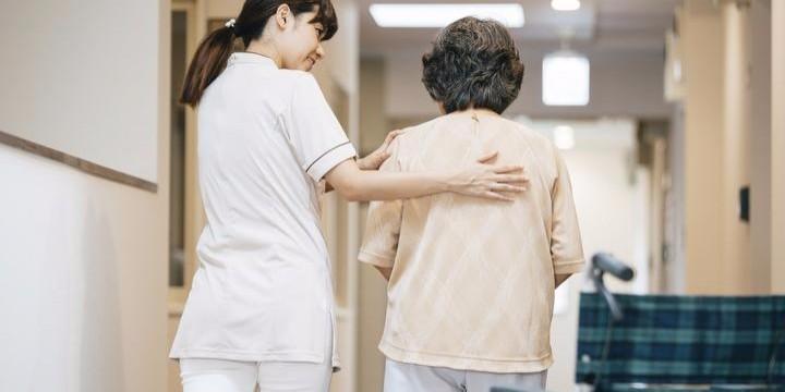 """为援引看护人才独辟蹊径 """"佐贺式""""或成老龄国家范本"""