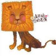 大狮兄Plus