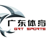 GRT体育