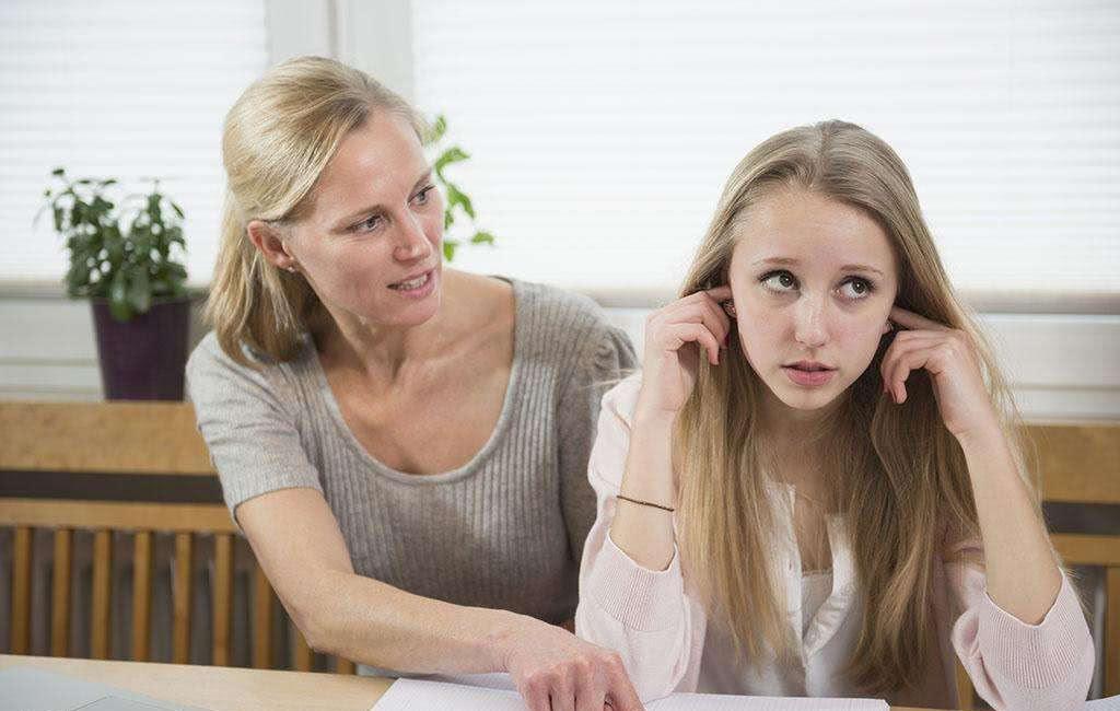 为什么我上不去色站_我花了大把的时间辅助孩子写作业,为什么他的成绩还是没有起色?