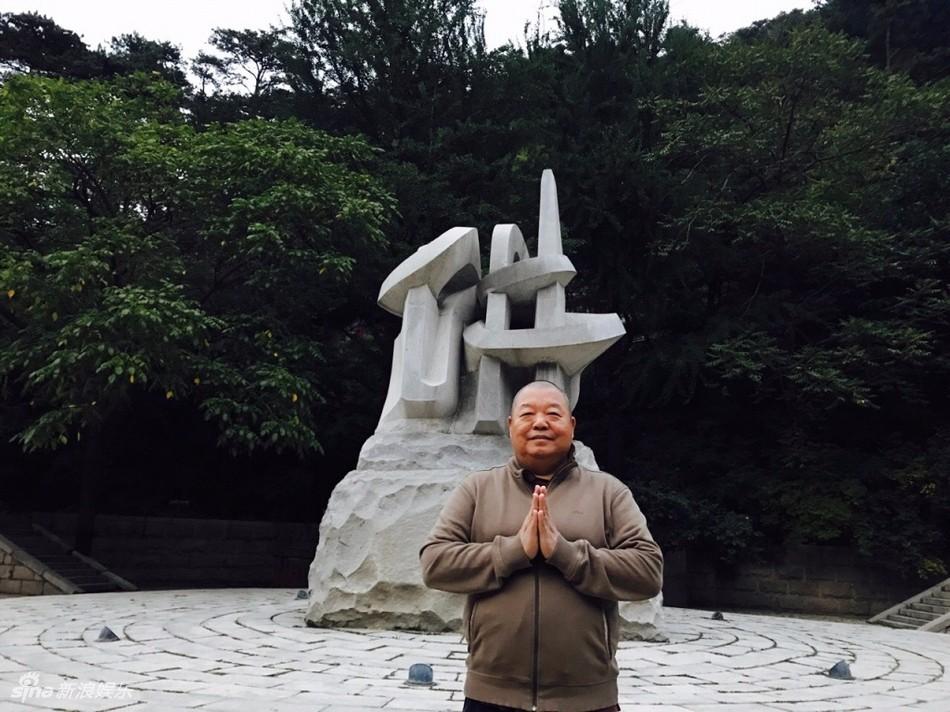 肝炎是致癌之最:悲痛悼念歌手臧天朔被肝癌夺命