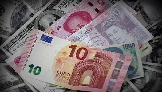 美債遭多國拋售!中國發行美元主權債券卻瘋搶,吸引170億訂單?