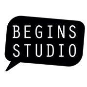 BeginsStudio