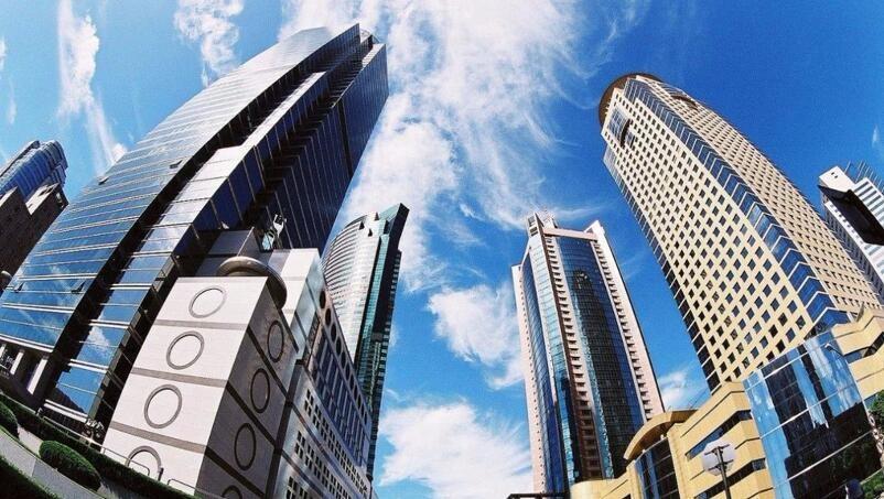 全球房价最高的十大城市_全球房价最贵十大城市:中国香港碾压英美两国,第一名居然是这国