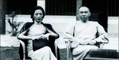 日本小姐上门服务被强奸_他是上海界的风云人物,十分重视子女教育,小日本上门被回绝
