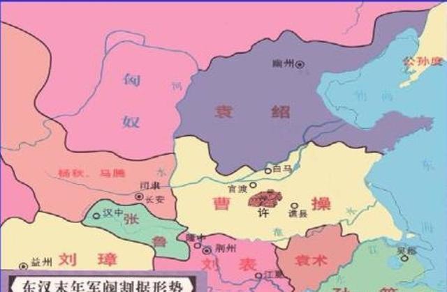 官渡区地图全图高清版