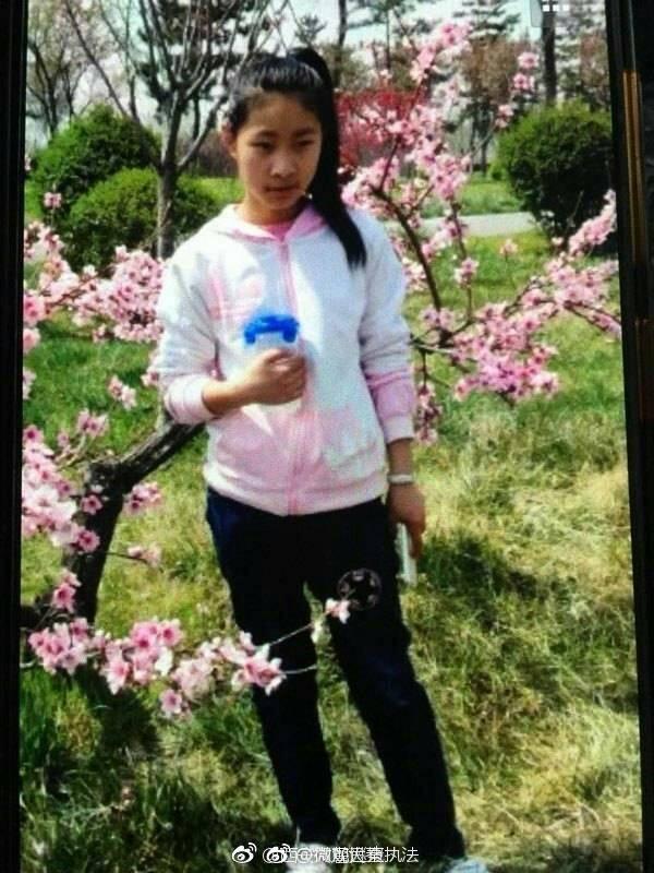 13岁少女正常身高_13岁女孩的正常身高和体重是多少 人体常识