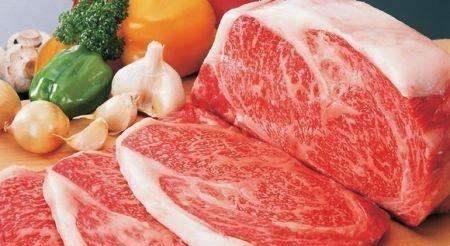 12月26日猪价:临近元旦,猪肉价格还会上涨吗?2个好消息!