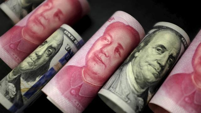 多国正计划发人民币债 外国央行增持中国债券创新高