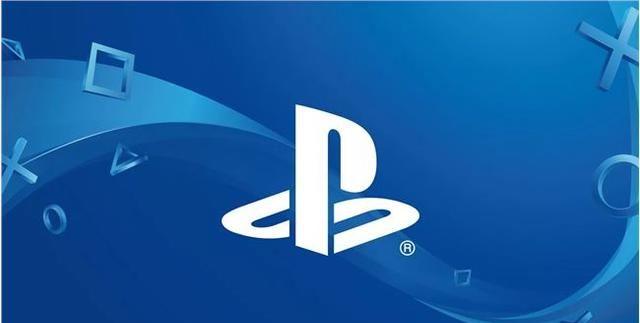 索尼确认新一代游戏机 PlayStation 5 将于 2020