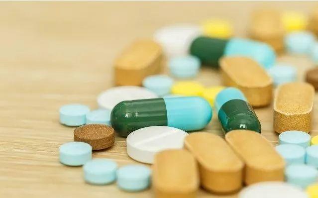 抗精神病药只能治疗精神病?非也!也可用于双相情感障碍、抑郁症