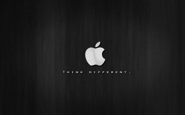 降价或是苹果唯一出路