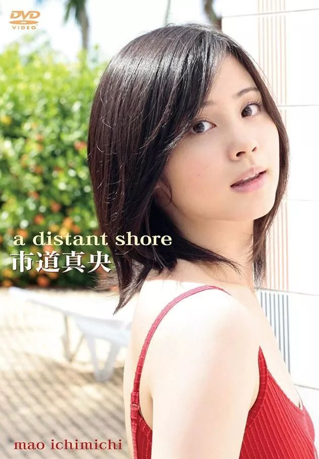 谁是1月新番女声U劳模?茅野爱衣和上坂堇这季都很忙