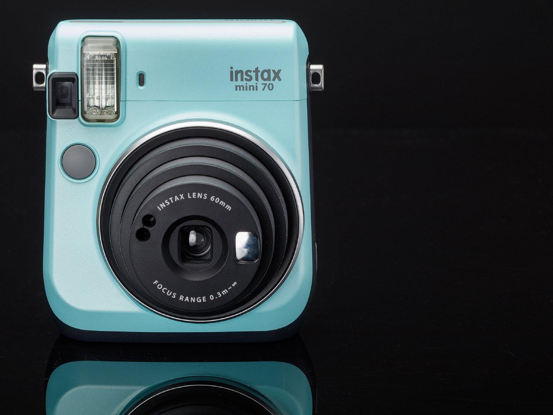 胶片相机排行_超级值得入手的5台一次性胶片相机