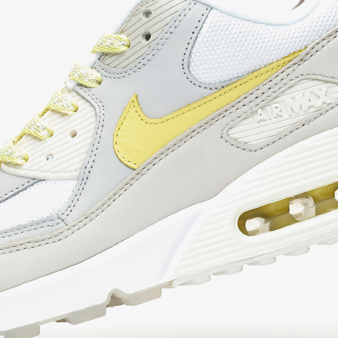 Pin on Nike air max 90 Pinterest