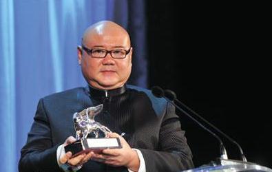 華語影壇拿過三大國際電影節最佳導演卻名聲不顯的導演