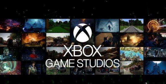 Xbox游戏工作室:2020年每3~4个月上架一款新作