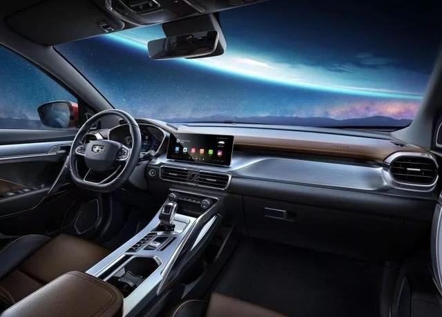 入门只需8万左右,这些车不仅灵活好开,而且空间也大