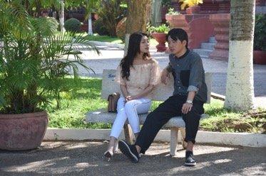 11 月柬埔寨自由行!跟着电影《柬爱》开启浪漫之旅