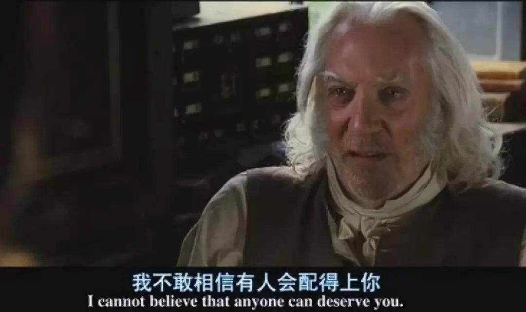 昨天我和艾青见面,说给艾青听,她笑着说道: