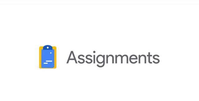 帮助高校老师减负,谷歌发布作业抄袭检测软件Assignments