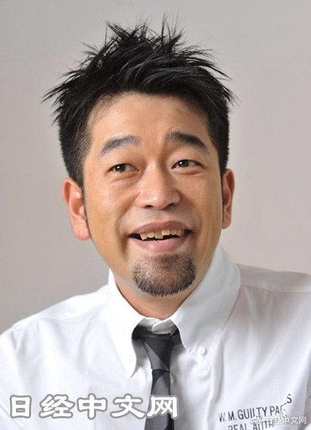 日本人气歌手槙原敬之被逮捕