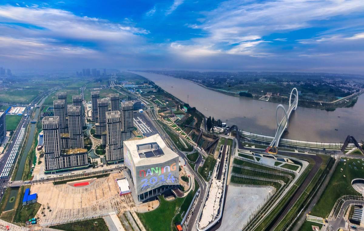 浙江去年经济总量多少_浙江经济生活频道图片(2)
