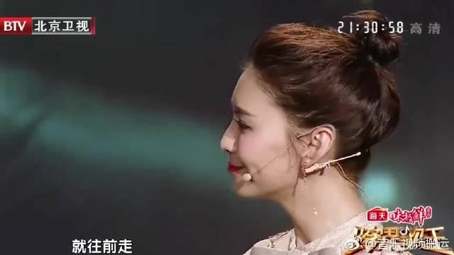 跨界歌王:薛之谦和韩东君演唱《演员》,发现两