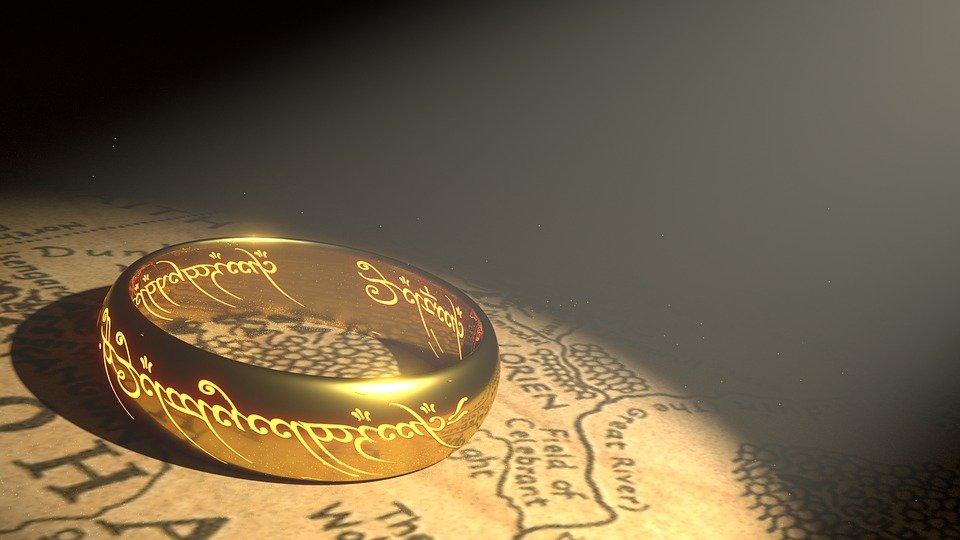 黄金创8年最大涨幅还会再涨吗?现在还能不能投资