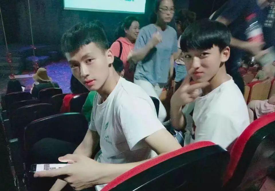 北电上戏19级专业成绩公布!灵超何洛洛陈涛今年会做校友吗?