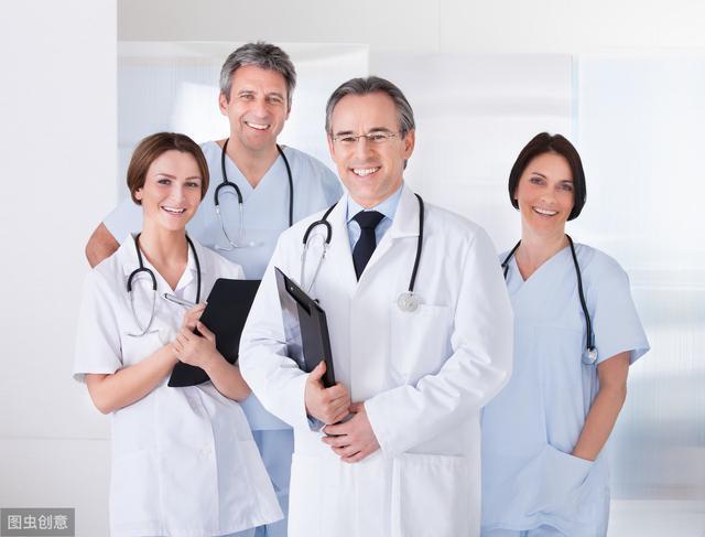 总是胸痛胸闷,应该从何查起?是什么疾病导致的?医生讲明白