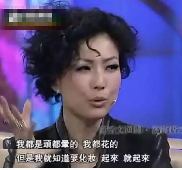 """与王菲同为""""天后""""二十年,郑秀文如今下场收范丞丞、朱正廷为徒"""