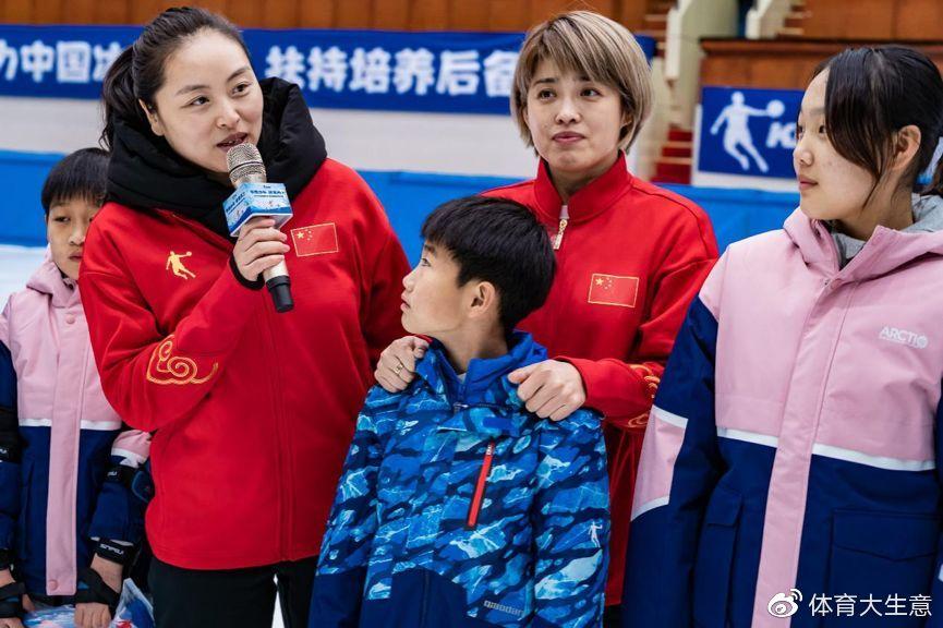 乔丹体育为热雪筑梦 以体育精神燃动青春!