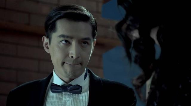 王凯王鸥的假瓜太上头,好怀念《伪装者》《琅琊榜》的神奇CP们