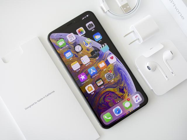 各大主流手机厂商的旗舰机涨幅速度惊人