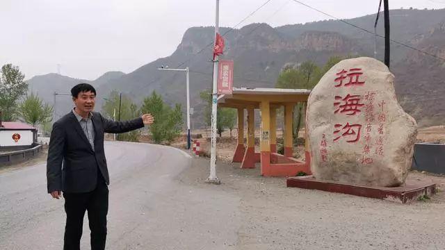 文化 | 这个小县城每个人一开口都是播音腔 连北京人都甘拜下风