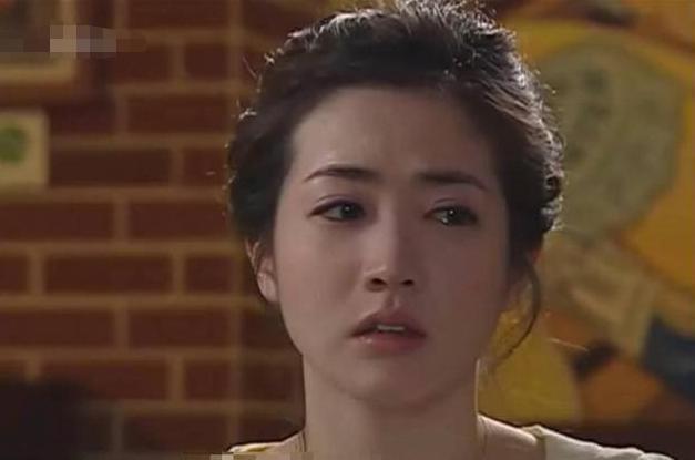 传闻中的七公主结局_还记得《传闻中的七公主》的美七吗?今37岁却美如18岁
