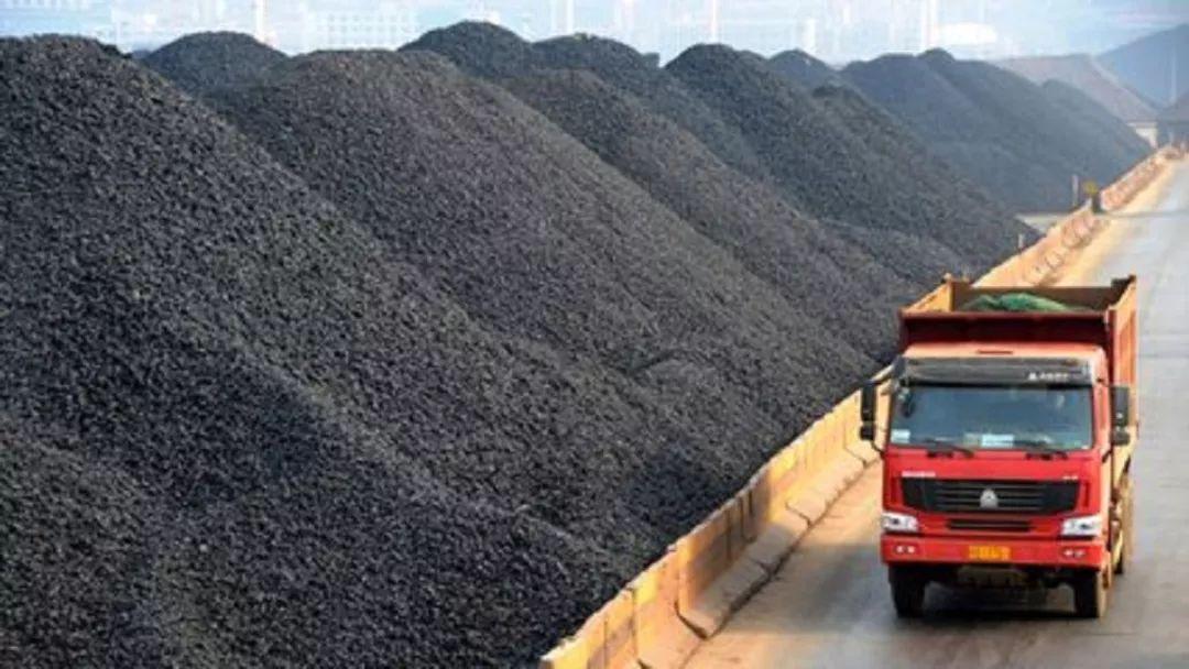 从煤矿工到养蚕状元,秦巴汉子方益平如何逆袭成致富带头人