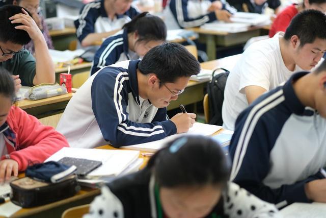 ▲资料图。图/视觉中国