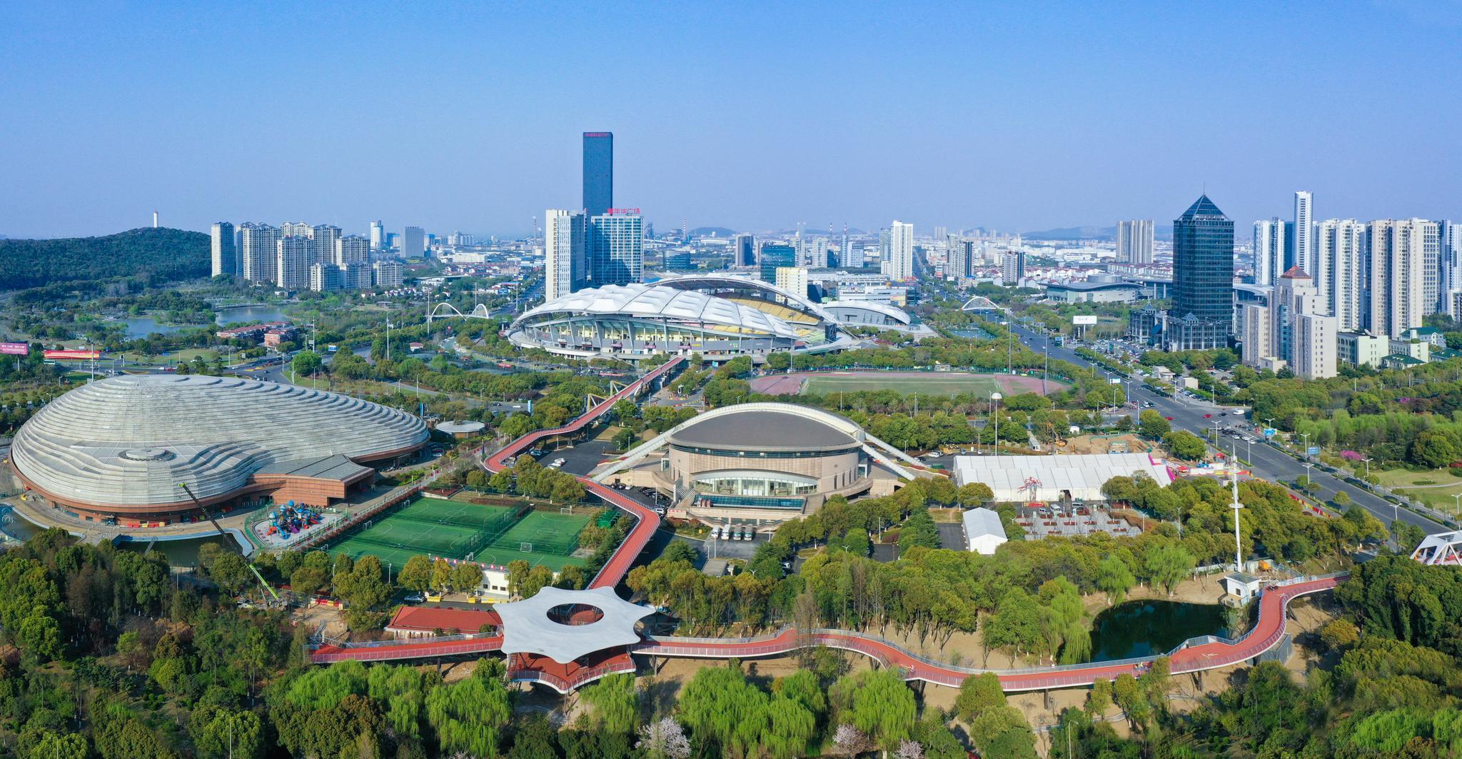江阴_江阴GDP背后:经济最强县域如何藏富于民?|江阴_新浪财经_新浪网