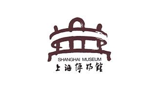 5.18 | 宜逛城市博物馆